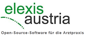 links elexis austria